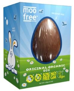 moo-free-easter-egg-1-egg-web-medium