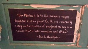 Dun-Well's Mission Statement