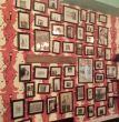 Dun-Well's Wall of Photos