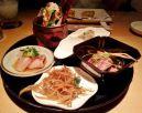 Zen Sai Japanese Delicacies Appetizer