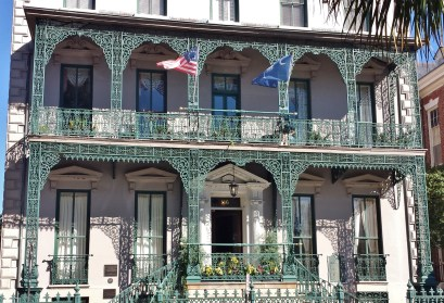 Rutledge House(3)