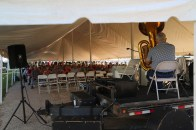 6200 people joined us for Kewaunee County Breakfast on the Farm 2016