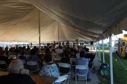 Live Music at Kewaunee County Breakfast on the Farm 2016