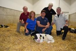 Kinnard_Farms-KF_Family4