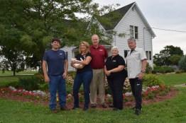 Kinnard_Farms-KF_Family5