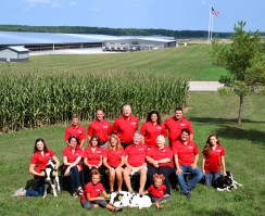 Kinnard_Farms-KF_Family6