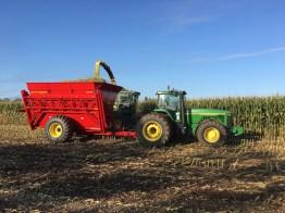 Kinnard_Farms-KF_Harvest7