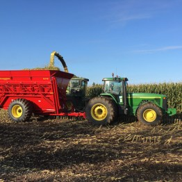 Kinnard_Farms-KF_Harvest7