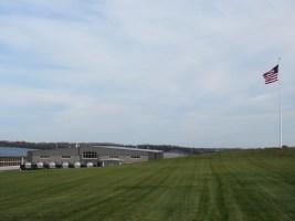 Kinnard_Farms-KF_Landscape2