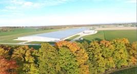 Kinnard_Farms-KF_Landscape3