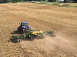 Kinnard_Farms-KF_Machinery2