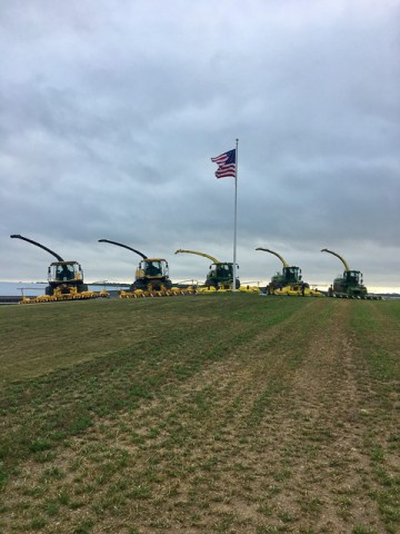 Kinnard_Farms-KF_Machinery6