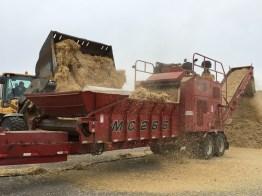 Kinnard_Farms-KF_Machinery7