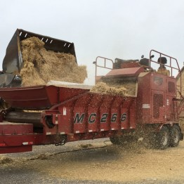 Kinnard_Farms-KF_Machinery7