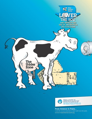 The_UdderZone_final_Page_12-791x1024