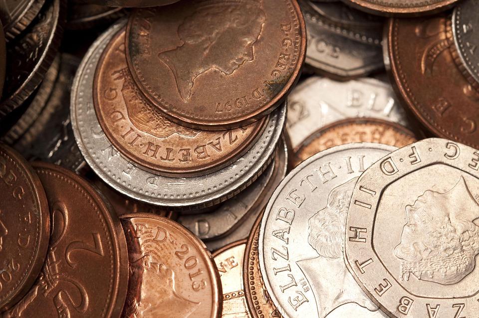 coins-2512279_960_720