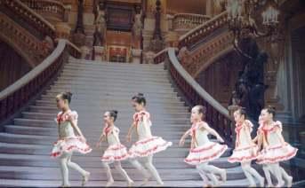 Ballett 2017-01 (4)