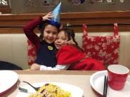 Sophia+Nick Birthdaypary 17-01-22 (2)