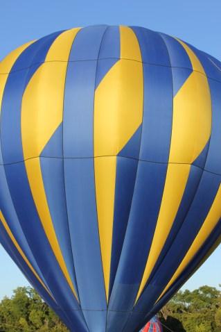 Balloon Fest_1970 02 03_0180