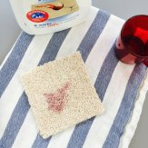 dr beckmann carpet stain remover, how to remove red wine from carpet, home keeping from daisies and pie