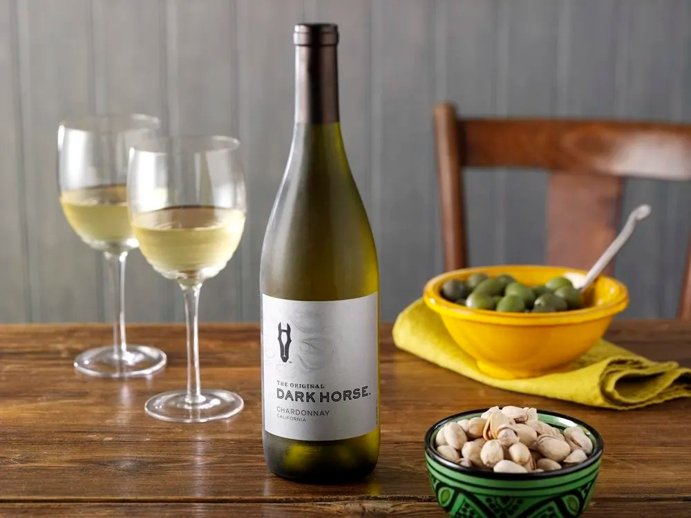 DH Chardonnay-2nd-wine only