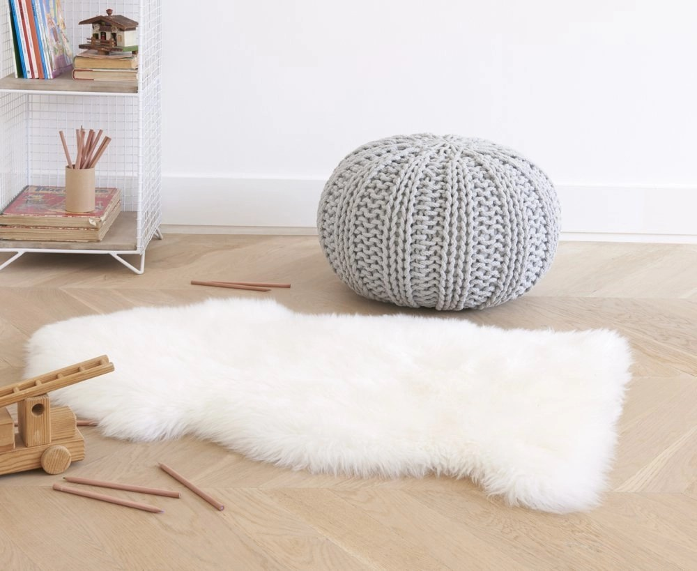 loaf-nuzzler-rug-small-natural-65-high-res