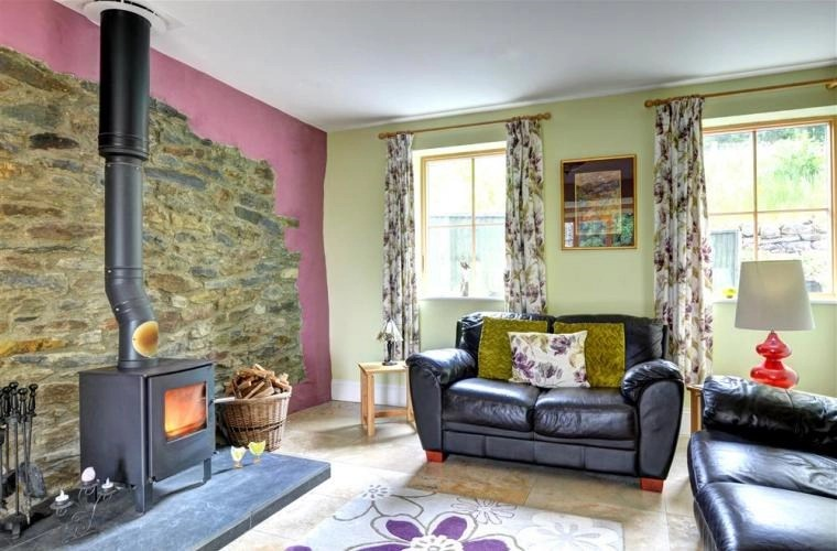 Original Cottage Holiday, British cottage holidays, weekend breaks British countryside, country cottages for hire, staycation ideas
