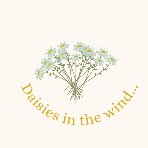 daisies-in-the-wind