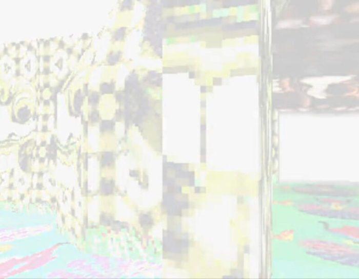 「LSD」フィールド2