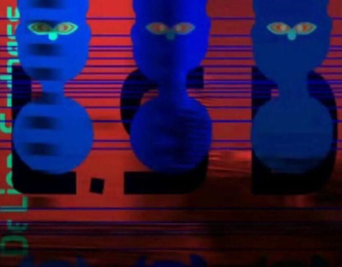 「LSD」ムービー3