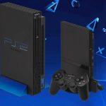 PS2アーカイブスアイキャッチ画像