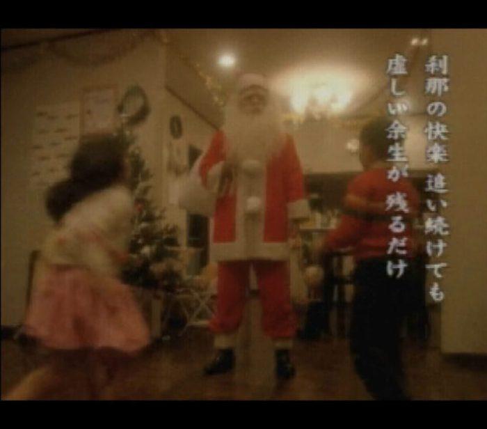 「せがた三四郎 真剣遊戯」CM4