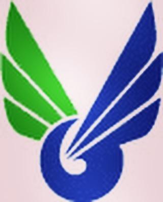 東かがわ市の休業、休館まとめです。 ◯小・中学校 臨時休業4月 13日 (月)~4月24日(金)学校教育課 26-1237 ◯保育所・幼稚園・認定こども園通常どおり子育て支援課 26-1231 ◯放課後児童クラブ登録者の全学年を対象に時間を拡大(8:30~18:00)して実施4月13日(月)~4月24日(金)子育て支援課 26-1231 ◯大内児童館臨時休館4月13日(月)~4月24日(金)大内交流館 25-4349 ◯部活動活動中止4月11日(土)~4月26日(日)学校教育課 26-1237 ◯スポーツ少年団活動活動自粛4月11日(土)~4月26日(日)生涯学習課 26-1238 ◯スポーツ施設温水プール臨時休館4月11日(土)~4月26日(日)とらまる公園キャンプ場・白鳥中央公園炊飯棟臨時休館4月11日(土)~5月6日(水)体育館、武道館開館(トレーニングルームは閉鎖)屋外施設・屋外遊具通常どおり生涯学習課 26-1238市立図書館・引田図書室開館(貸出、返却のみ)市立図書館 25-0696パペットランド(人形劇場・ミニチュア児遊館・人形劇ミュージアム)臨時休館4月11日(土)~5月6日(水)生涯学習課 26-1238歴史民俗資料館臨時休館4月11日(土)~5月6日(水)生涯学習課 26-1238大池オートキャンプ場臨時休業4月11日(土)~5月6日(水)地域創生課 26-1276讃州井筒屋敷臨時休業4月11日(土)~5月6日(水)地域創生課 26-1276ソルトレイクひけた(マーレリッコ・フィッシュフック・ワーサン亭)臨時休業4月11日(土)~5月6日(水)地域創生課 26-1276 ※田の浦野営場は閉鎖期間:4月 11日(土)~5月6日(水) ※詳細は、各担当課までお願いします。�※詳細は、各担当課までお願いします。 【配信カテゴリ】・きほん行政情報 ◆変更照会・解除はこちら