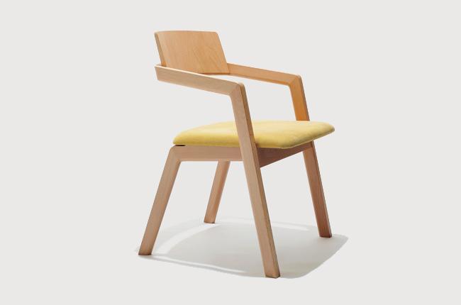 nkuku-chair_mg_3621%e5%b0%8f