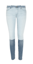 MIH Jeans 238€