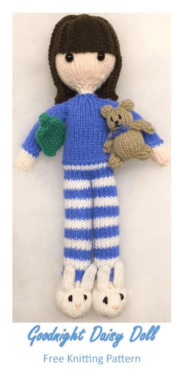 Hanako little kokeshi doll - Free amigurumi pattern | 736x360