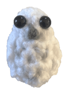 amigurumi owl Archives - mallooknits.com | 300x212