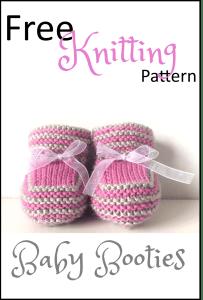 Free Knitting Patterns Dolls Teddy Bear Washcloths And