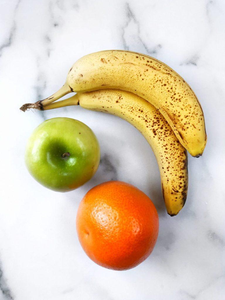 Sugar nutrition myths, busted - Daisybeet