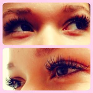 nadia_lashes