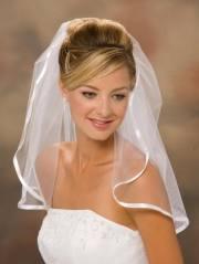 daisy day bridal