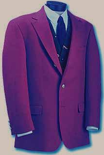 burgundy_sport_coat.jpg