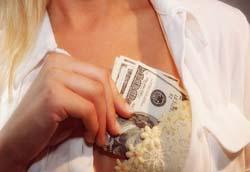 cashinhand.jpg