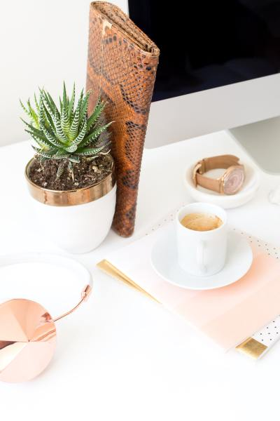 The Best Gift Ideas for Bloggers