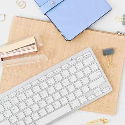 How to Use Gutenberg WordPress Editor
