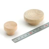 Unfinished Wood Cabinet Knobs | online information