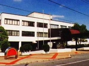 市民総合センター