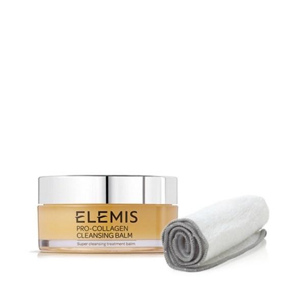 Pro-Collagen Cleansing Balm 3