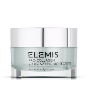 Pro-Collagen Oxygenating Night Cream 1
