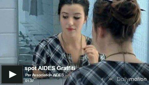 spot_aides